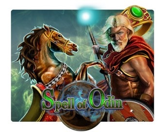 Play Spell of Odin