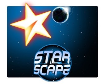 Play Starscape