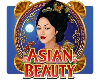 Oyun Asian Beauty