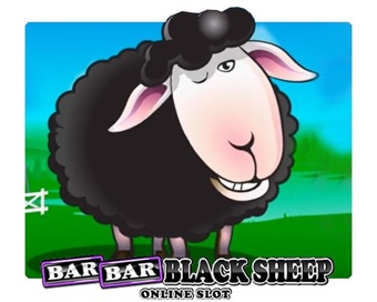 Играть Bar Bar Blacksheep