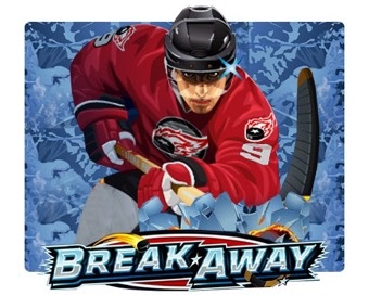 Играть Break Away