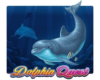 Play Dolphins Quest