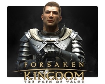 Play Forsaken Kingdom