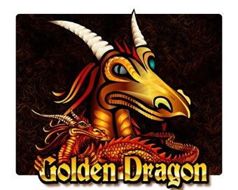 Spill Golden Dragon