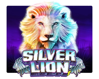 Play Silver Lion