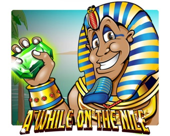 Играть A While on the Nile