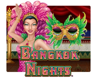 Spielen Bangkok Nights