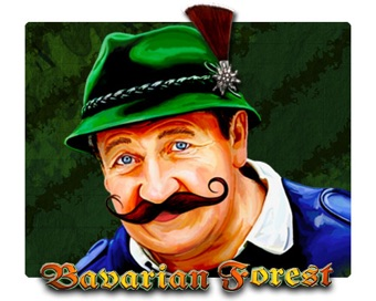 Play Bavarian Forest