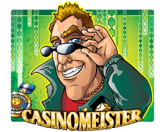 Jouer Casinomeister