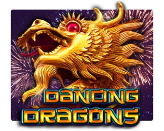 Spielen Dancing Dragons