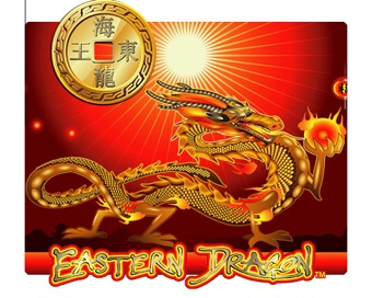 Oyun Eastern Dragon