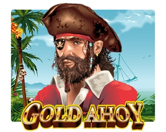 Play Gold Ahoy
