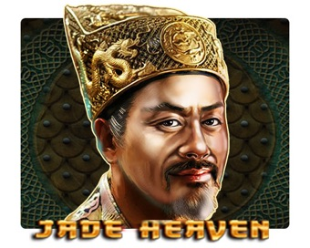 Play Jade Heaven