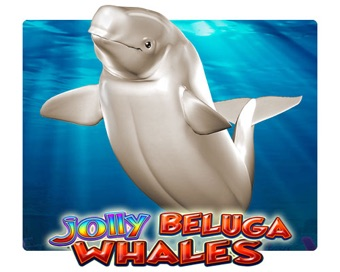 Play Jolly Beluga Whales