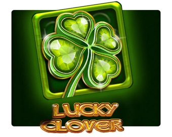 Play Lucky Clover
