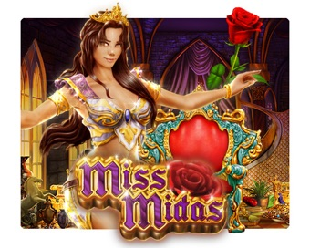 Play Miss Midas