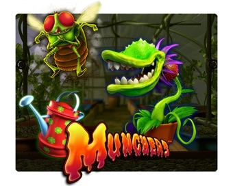 Play Munchers