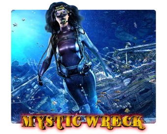 Play Mystic Wreck