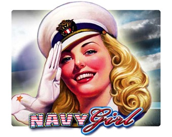 Play Navy Girl