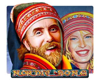 Play Nordic Song