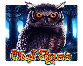 Play Owl Eyes
