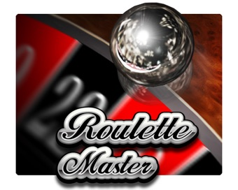 Play Roulette Master