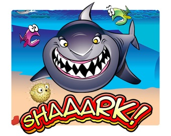 Play Shaaark! Superbet