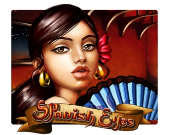 Spielen Spanish Eyes