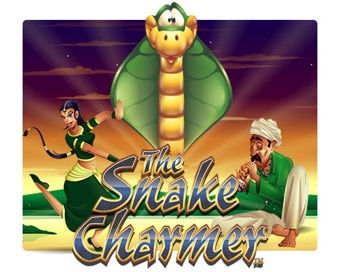 Spielen The Snake Charmer