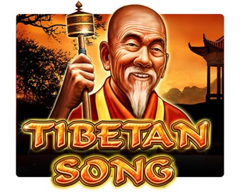 Spill Tibetan Songs
