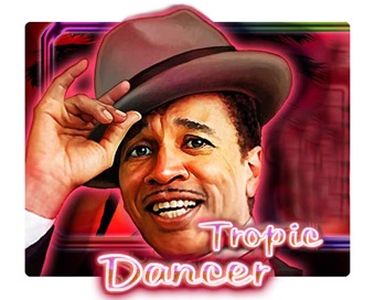 Играть Tropic Dancer