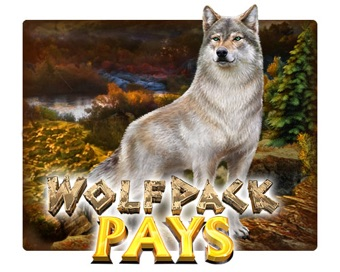 Play Wolfpack Pays