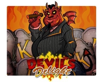 Spielen Devil's Delight