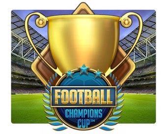 Spela Football Champions Cup