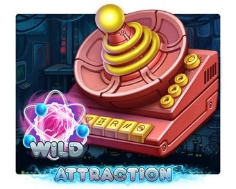Jugar Attraction