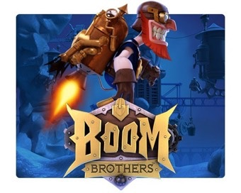 Play Boom Brothers