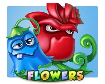 Play Flowers
