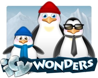 Play Icy Wonders