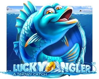 Play Lucky Angler