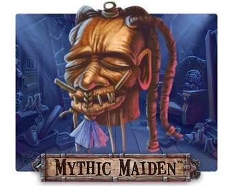 Play Mythic Maiden