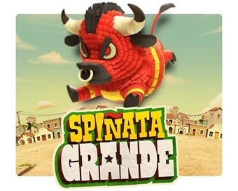 Play Spinata Grande