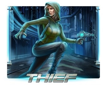 Play Thief