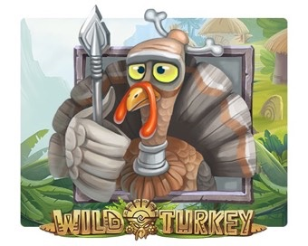 Oyun Wild Turkey