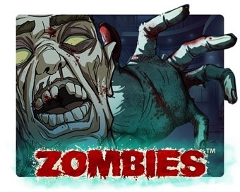 Play Zombies