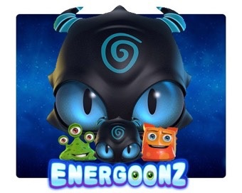 Play Energoonz