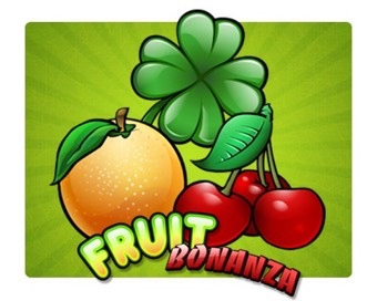 Play Fruit Bonanza