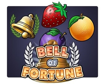 Spill Bell of Fortune