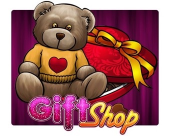 Play Gift Shop