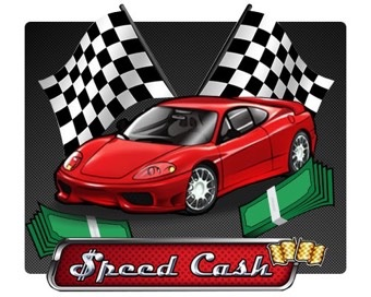 Играть Speed Cash