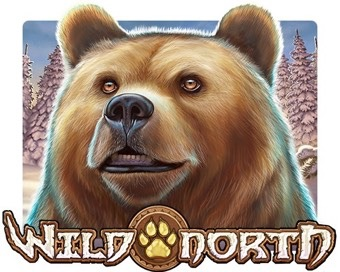 Play Wild North